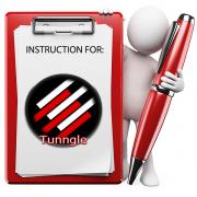 Как использовать Tunngle