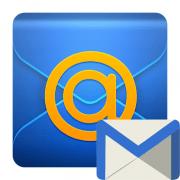 Как отписаться от рассылки MailRu