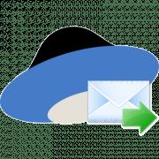 Как передать файлы через Яндекс Диск