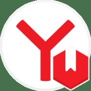 Как переустановить Яндекс Браузер, сохранив закладки
