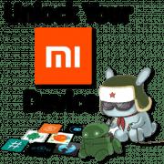 Как разблокировать загрузчик Xiaomi