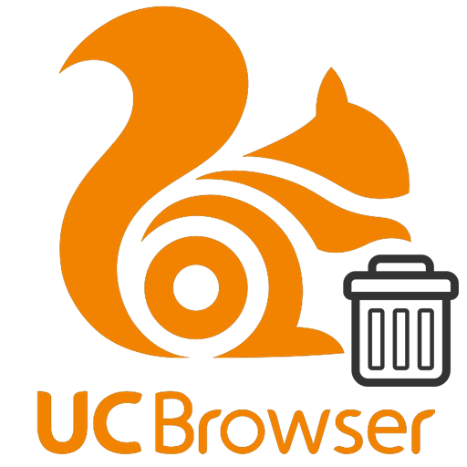 Как удалить UC Browser с компьютера