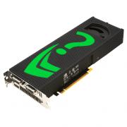 Как узнать серию продукта видеокарты Nvidia