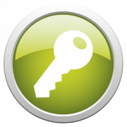 Лого установка пароля для Windows XP
