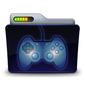 Играть в игровой автомат резидент 2