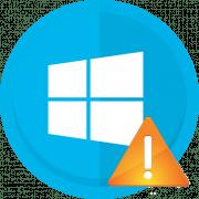 Не запускается система Windows 10 после обновления