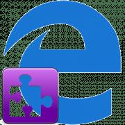 Полезные расширения для Microsoft Edge
