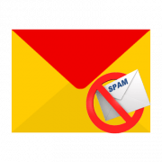 как отписаться от рассылок на яндекс почте