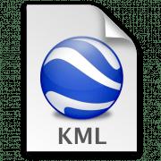 Чем открыть KML