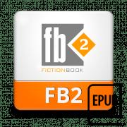 FB2 в EPUB