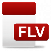 Формат FLV