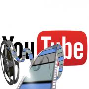 Формат видео для YouTube