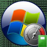 Индекс производительности в ОС Windows 7
