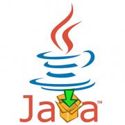Как обновить Java на Win 7