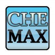 Как пользоваться CheMax