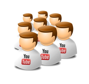Как посмотреть своих подписчиков на YouTube