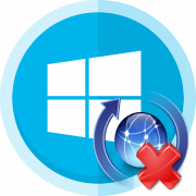 Как удалить обновления в Windows 10