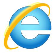 Как установить Explorer 9 на Windows XP
