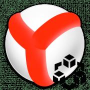 Как установить плагины в Яндекс браузере