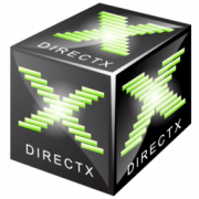 Как узнать какой DirectX установлен в Windows