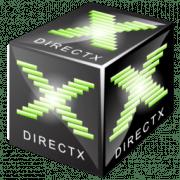 Как узнать какой DirectX установлен в Windows