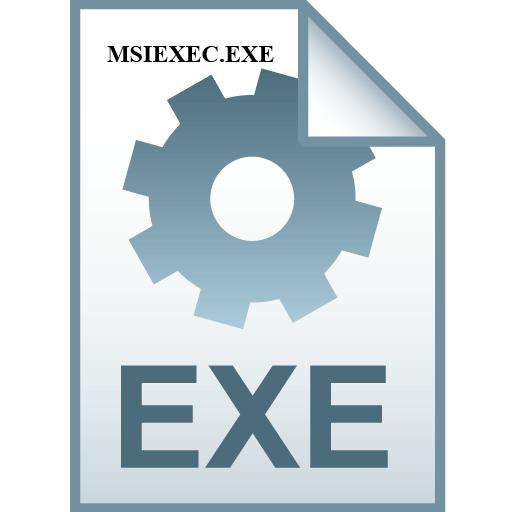 MSIEXEC.EXE – что это за процесс