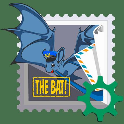 Как настроить в the bat бегущую строку. The bat. Багик. Бегущая строка остаётся видна после некоторых действий, и не пропадает