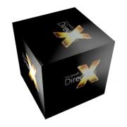 Обновить DirectX до последней версии в Windows