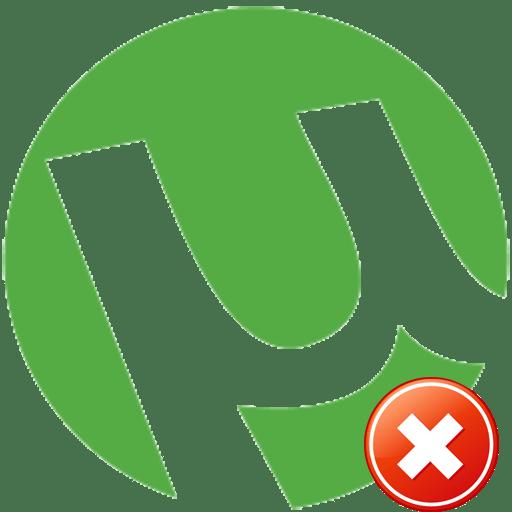Oshibka-utorrent-disk-peregruzhen-disk-cache-overloaded-100.png