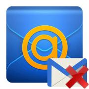 Почему не приходят письма на почту MailRu