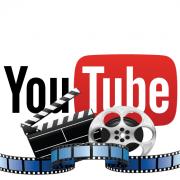 Почему не воспроизводится видео на Ютубе