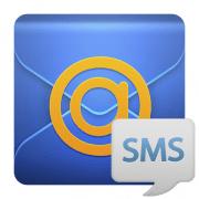 СМС уведомления о новой почте в MailRu