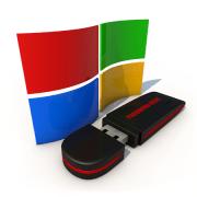 Сброс пароля администратора в Windows XP