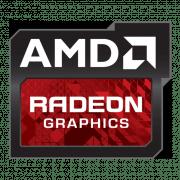 Скачать AMD Radeon Software Crimson бесплатно
