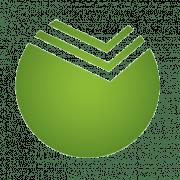 Скачать Сбербанк онлайн бесплатно на телефон Айфон