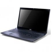 Скачать драйвера для Acer Aspire 5750g