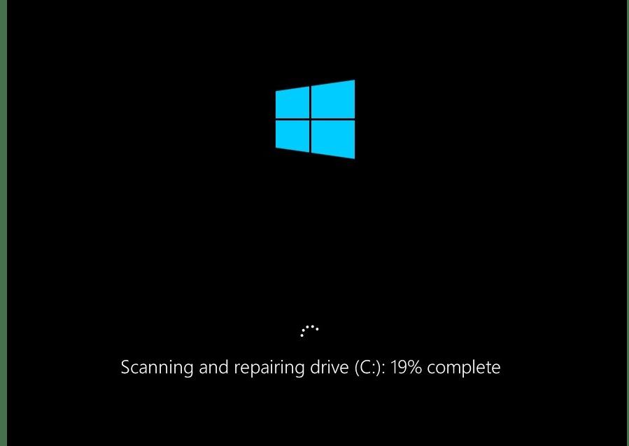 Хрустит жесткий диск и тормозит компьютер. Причины, по которым щелкает жесткий диск, и их решение