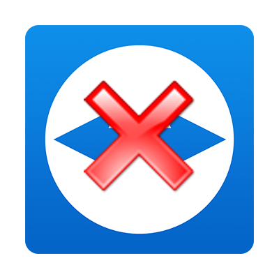 TeamViewer Error Rollback framework could not be initialized