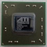 Устанавливаем драйвера для ATI Radeon Xpress 1100
