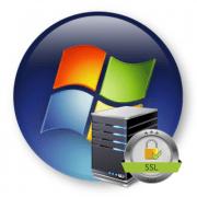 как открыть хранилище сертификатов в windows 7