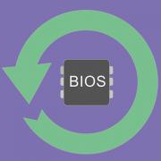 Как сбросить настройки BIOS