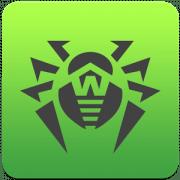 скачать dr web light для андроид бесплатно