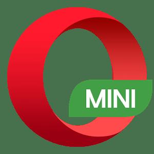 скачать оперу мини для андроид бесплатно