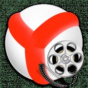 тормозит видео в яндекс браузере как исправить
