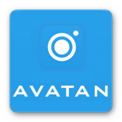 Аvatan фоторедактор онлайн