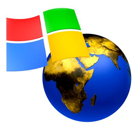 Как обновить Windows XP