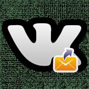 Как передать голоса другу в ВКонтакте