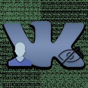 Как скрыть подписчиков ВКонтакте