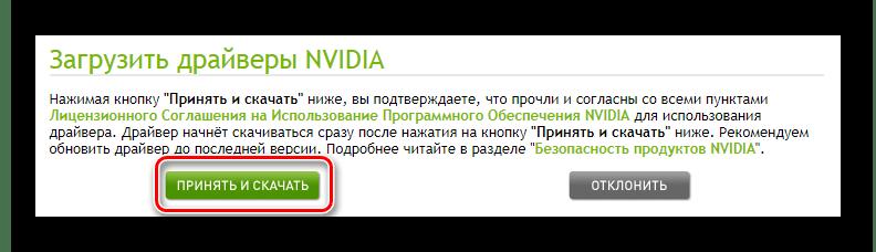 Лицензионное соглашение Nvidia