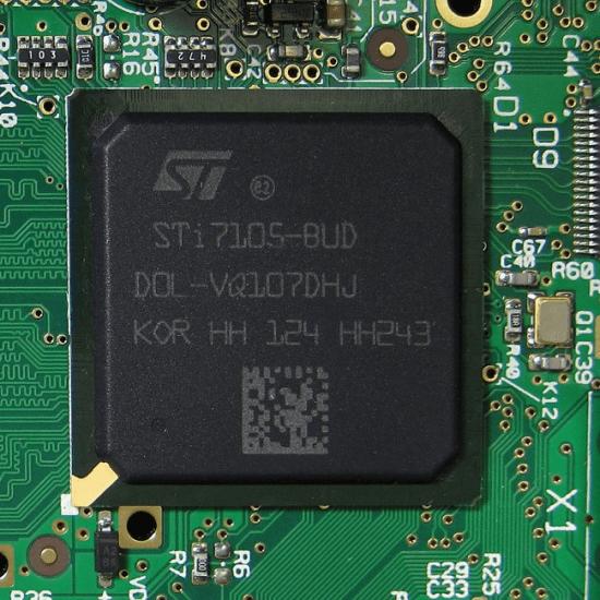 Mag 250 прошивка под всех операторов. Перепрошивка телевизионной приставки MAG200/MAG250/MAG254